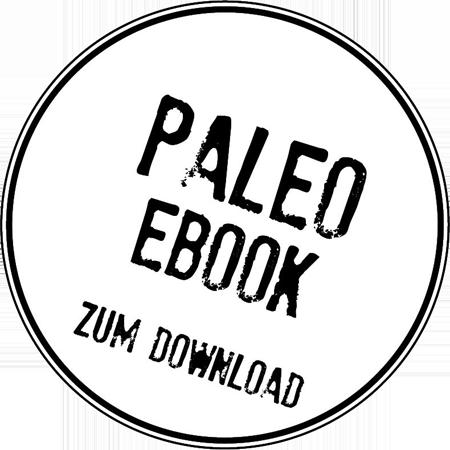 Paleo Ebook zum Download