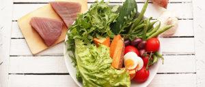 Salat Nicosise