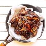 Tasty Chickenwings