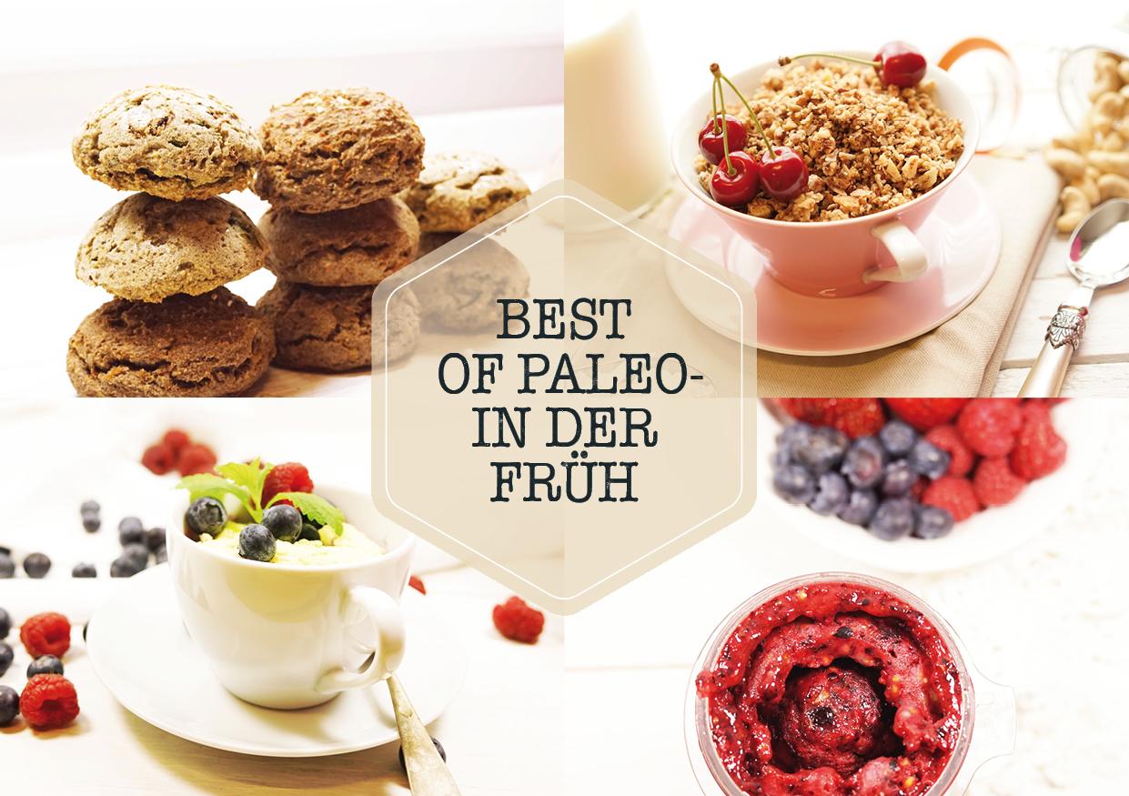 Frühstück ohne Getreide, Paleo, gesundes Frühstück, ohne Zucker, ohne Milch, einfache Rezepte in der Früh zum Abnehmen, schnell zubereitet, gesunde Frühstücksideen ohne Getreide, wenig Kalorien, glutenfrei, und mehlfrei.