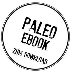 Paleo-Ebook Frühstück, schnelles gesundes Frühstück, ohne Getreide, wenig Kohlenhydrate ideal um schlank gesund und fit zu werden, keine Milchprodukte, glutenfrei