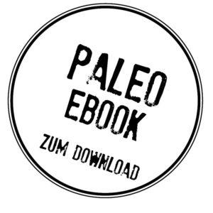 Paleo-Ebook Frühstück, schnelles gesundes Frühstück, ohne Getreide, wenig Kohlenhydrate ideal um schlank gesund und fit zu werden, keine Milchprodukte, glutenfrei,